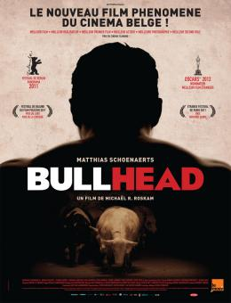 BullHead photo 5 sur 6