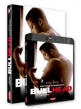 BullHead photo 6 sur 6
