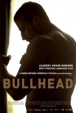 photo 4/6 - BullHead - © Ad Vitam