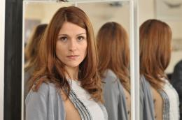 Nathalie Blanc Caïn photo 3 sur 4