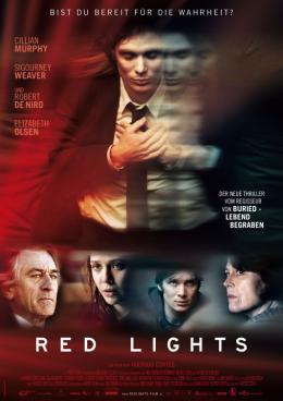 photo 16/16 - Red Lights - © Metropolitan Film
