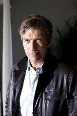 photo 10/24 - Philippe Caroit - Merci Patron ! - © TF1