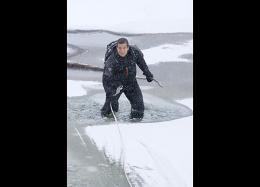 Bear Grylls Man Versus Wild : Seul face à la nature photo 3 sur 40