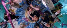 Gatsby Le Magnifique Elizabeth Debicki et Tobey Maguire photo 10 sur 145