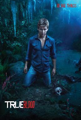 photo 58/65 - True Blood - Saison 3 - © Warner Home Vid�o