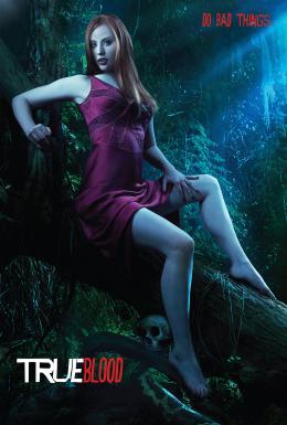 photo 55/65 - True Blood - Saison 3 - © Warner Home Vid�o