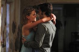 photo 53/65 - Stephen Moyer, Anna Paquin - True Blood - Saison 3 - © Warner Home Vid�o