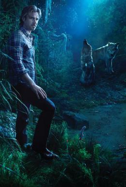 photo 57/65 - True Blood - Saison 3 - © Warner Home Vid�o