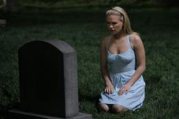 photo 22/65 - Anna Paquin - True Blood - Saison 3 - © Warner Home Vid�o