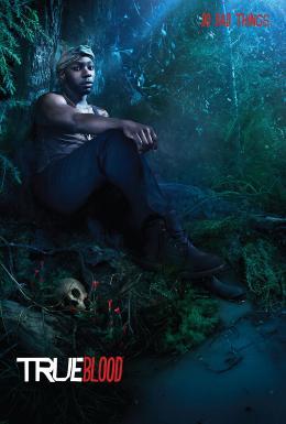 photo 56/65 - True Blood - Saison 3 - © Warner Home Vid�o