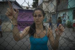 photo 3/19 - Kika Farias - Rêves Volés - © Artedis SA