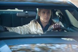 photo 17/51 - Ryan Gosling - Drive - © Le Pacte
