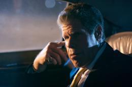 photo 13/51 - Ron Perlman - Drive - © Le Pacte