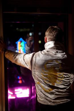 photo 15/51 - Ryan Gosling - Drive - © Le Pacte