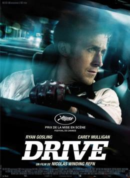 photo 27/51 - Drive - © Le Pacte