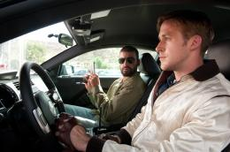 photo 18/51 - Oscar Isaac, Ryan Gosling - Drive - © Le Pacte
