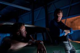 photo 14/51 - Ryan Gosling, Bryan Cranston - Drive - © Le Pacte
