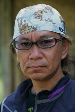 photo 7/22 - Takashi Miike - Hara-Kiri : Mort d'un samouraï - © Rezo Films