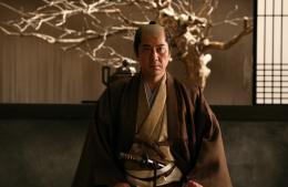 photo 3/22 - Kôji Yakusho - Hara-Kiri : Mort d'un samouraï - © Rezo Films