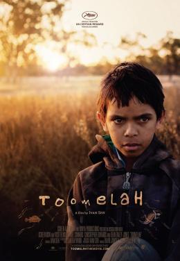 photo 19/19 - Toomelah