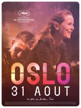 photo 6/6 - Oslo, 31 Août - © Memento Films
