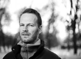 photo 5/6 - Joachim Trier - Oslo, 31 Août