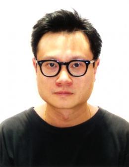 photo 12/15 - Eric Khoo - Tatsumi