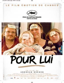 photo 7/7 - Pour Lui - © Sophie Dulac Distribution