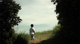 photo 6/6 - Grandmother / Senko - © Lowave