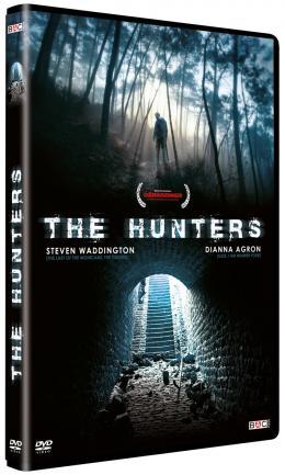 photo 4/4 - The Hunters - © BAC Vidéo