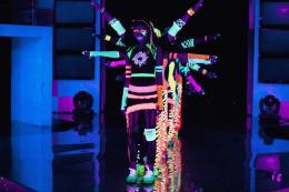 Zendaya Coleman Shake it up photo 8 sur 79