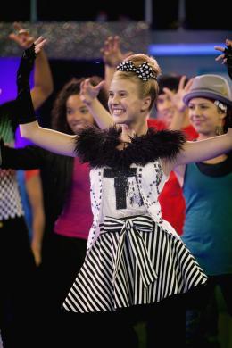 Caroline Sunshine Shake it up photo 2 sur 5