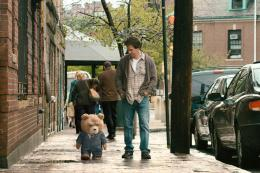 photo 13/20 - Mark Wahlberg - Ted - © Universal Pictures International France