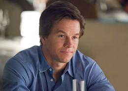 Ted Mark Wahlberg photo 10 sur 20