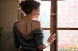photo 7/10 - Hagar Ben Asher - La Femme qui aimait les hommes