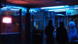 photo 4/7 - Blue