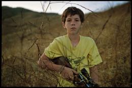 photo 2/6 - Boy