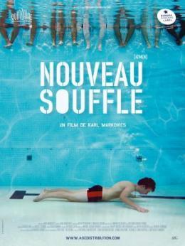 photo 6/6 - Nouveau Souffle - © ASC Distribution