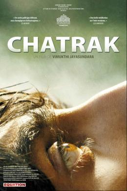 photo 5/5 - Chatrak - © Equation