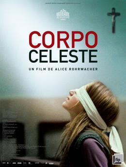 photo 7/7 - Corpo Celeste - © Ad Vitam