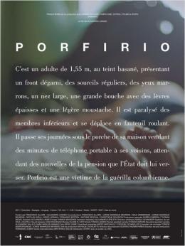 Porfirio Ramirez Aldana Porfirio photo 6 sur 6
