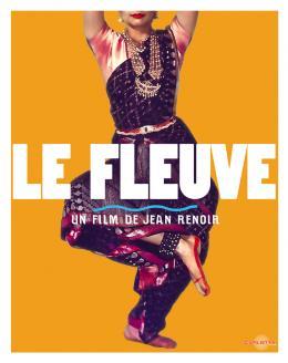 photo 8/9 - Le Fleuve - © Carlotta Films