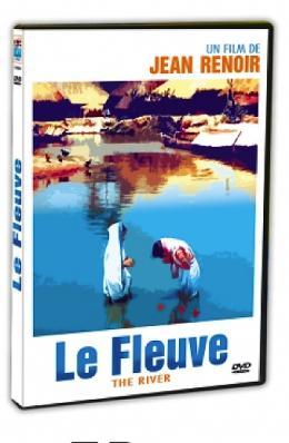 photo 9/9 - Dvd - Le Fleuve - © Action Gitanes