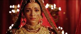 photo 2/4 - Bollywood, la plus belle histoire d�amour jamais cont�e