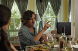 photo 10/19 - Steve Coogan - Our Idiot Brother
