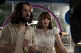 photo 15/19 - Paul Rudd, Elizabeth Banks - Our Idiot Brother