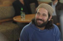 photo 14/19 - Paul Rudd - Our Idiot Brother