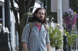 photo 4/19 - Paul Rudd - Our Idiot Brother