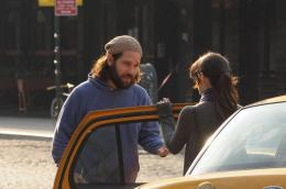 photo 11/19 - Paul Rudd - Our Idiot Brother
