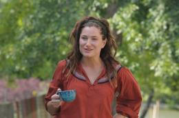 photo 7/19 - Kathryn Hahn - Our Idiot Brother